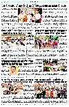 Gurgaon Mail Epaper Thumb 3